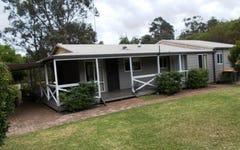 216A Woollamia Road, Woollamia NSW