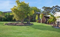 11 Halewood Close, Jewells NSW