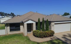 31 Polzin Rd, Highfields QLD