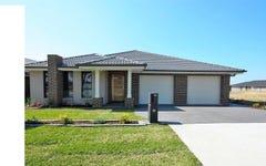 56 Thorpe Circuit, Oran Park NSW