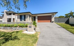 29A Auklet Road, Mount Hutton NSW