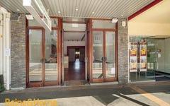 138 Norton Street, Leichhardt NSW