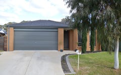 3 Moira Court, Lake Eppalock VIC