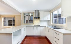 5A/1 Hinemoa Avenue, Normanhurst NSW