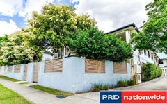6/54 Walkers Way, Clayfield QLD