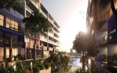 C5.2/41-45 Belmore Street, Meadowbank NSW