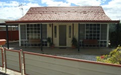 744 Beryl Street, Broken Hill NSW