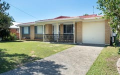 3 Coryule Street, Battery Hill QLD