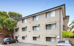 10/42 Arthur Street, Balmain NSW
