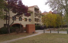87/14 Boolee Street, Monterey, Reid ACT