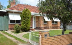 11 Main Pde, Clearview SA