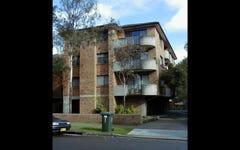43 Castlereagh Street, Liverpool NSW