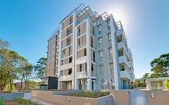 1st floor/22-24 rhodes street, Hillsdale NSW