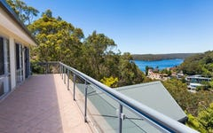30A Wonga Road, Yowie Bay NSW