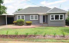 24 Croaker Street, Turvey Park NSW