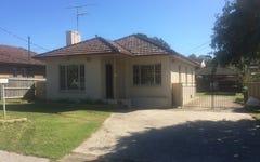 20 Leslie Street, Roselands NSW