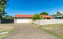 5 Wandilla Drive, Helensvale QLD