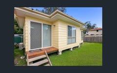 39a Gorokan Dr, Lake Haven NSW