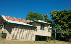 29 Moriarty Street, Goondi Hill QLD