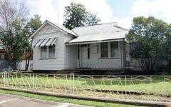 20 Birdwood Street, Corowa NSW