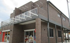 1/66 Caldwell Avenue, Tarrawanna NSW