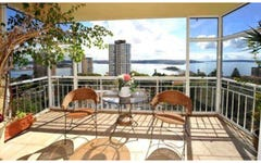 84/66 Darling Point Road, Darling Point NSW