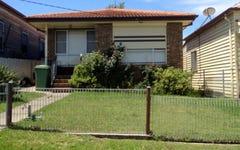 60 Brunker Street, Kurri Kurri NSW