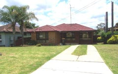 32 Dalray St, Lalor Park NSW