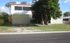 8 Coral Street, Turkey Beach QLD