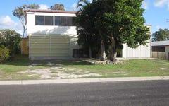 8 Coral Street, Turkey Beach QLD