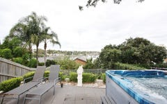 327A Victoria Place, Drummoyne NSW