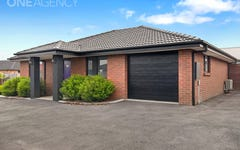 1/8 Opal Place, Perth TAS