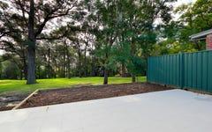 18A Finch Avenue, Rydalmere NSW