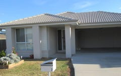 7 Harrier Place, Lowood QLD