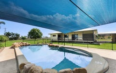 228 Ring Road, Alice River QLD