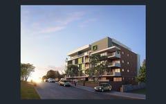 10/41 Mindarie Street, Lane Cove NSW