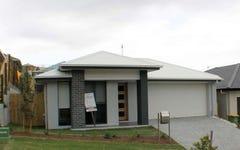 17 Angahook Crescent, Upper Coomera QLD