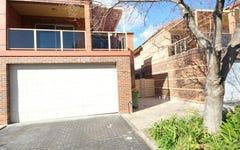 Lot 131 10 Webb Street, Croydon NSW