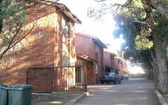 10/68 Hughes Street, Cabramatta NSW