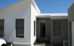 3 Batts Place, Emerald QLD