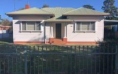 8 Argyle Street, Narrandera NSW