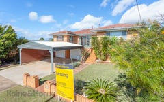 20 Loch Street, Centenary Heights QLD