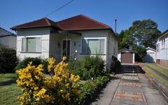 173 Auburn Road, Yagoona NSW