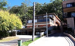 3/50 Holden Street, Gosford NSW