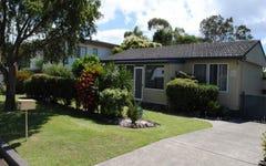 10 Adina Close, Forster NSW