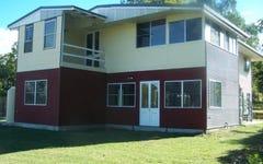 687 Cawarral Road, Cawarral QLD