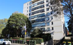 18-20 Victoria St, Burwood NSW