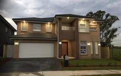 140 Mckechnie Rd, Edmondson Park NSW