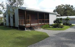 3 Challenger Court, Cooloola Cove QLD