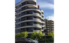 12/106-110 Corrimal Street, Wollongong NSW